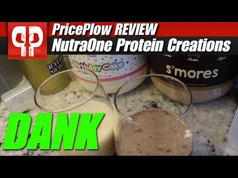nutraone-protein-creations-review---chocolate-flavors