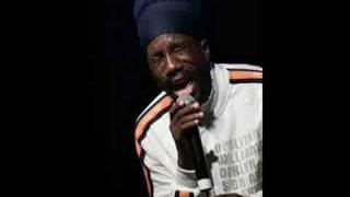 Sizzla - Protect Us And Bless Us thumbnail