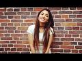 Video cBWbrN5Ht1g