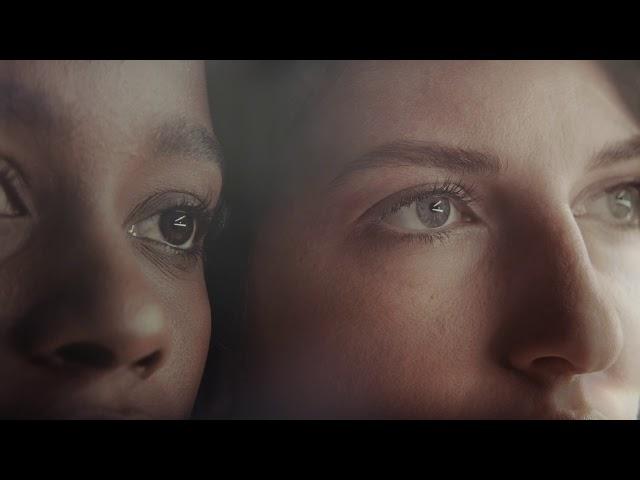 OnePlus 7 Pro - Blink