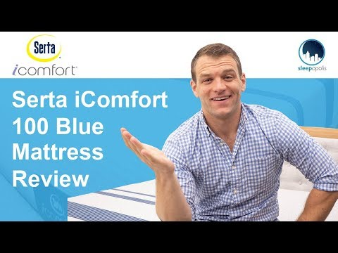 serta-icomfort-mattress-review---is-the-blue-100-right-for-you?