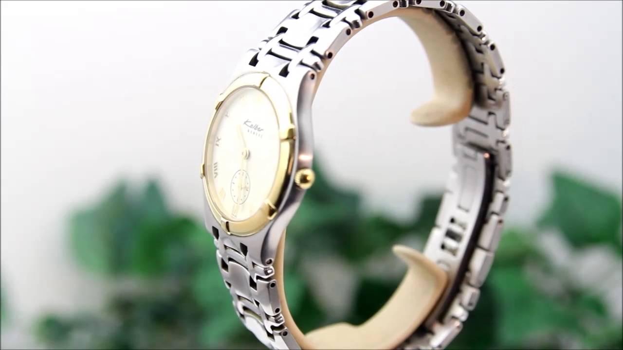 Оригинальные ⌚ часы kolber по лучшей цене. Самый огромный выбор часов kolber. Беслатная доставка по украине. Купить часы kolber в киеве.