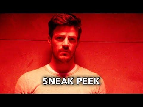 The Flash 4x13 Sneak Peek #2