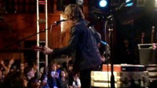 Phantom Planet California HQ Live The Troubadour