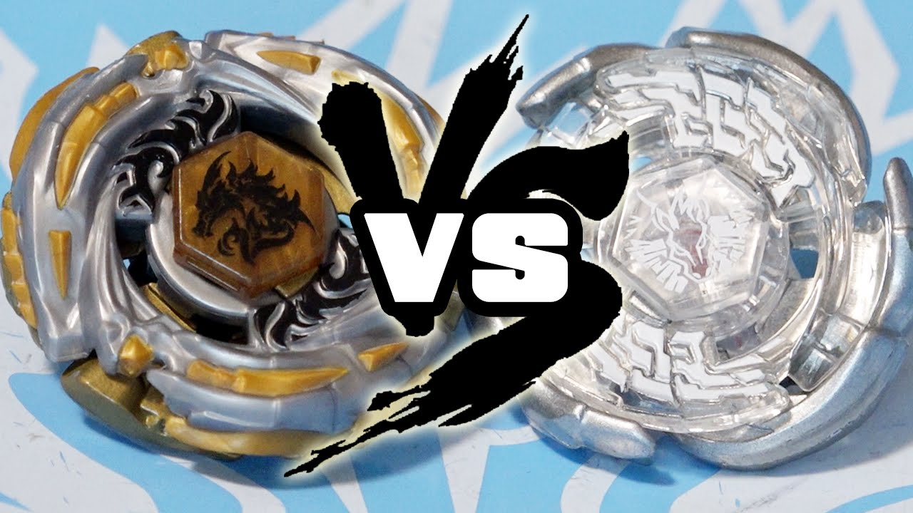 BATTLE: Meteo L-Drago LW105LF VS Galaxy Pegasus W105R2F ...