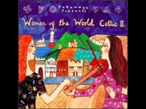 Sovay (The Female Highwayman) with Lyrics - Cristina Crawlay & Kerstein Blodig
