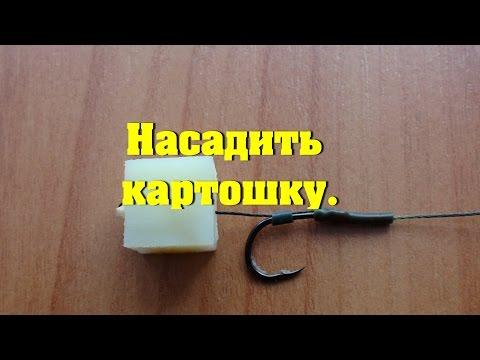 Узбекское Порно - Узбекское, казахское, кыргызское, кавказ