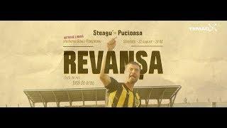 LIVE SR Brasov - FC Pucioasa Et. 2, Liga a 3-a