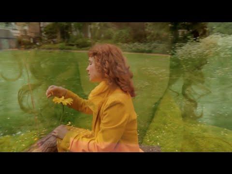 Edge of the Rainbow – Nikki Forova (New Music Video)