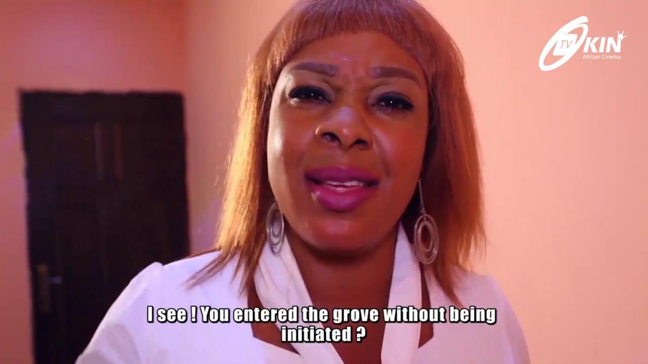 Download Baliqess latest Nollywood movie 2017 part2 [Premier]