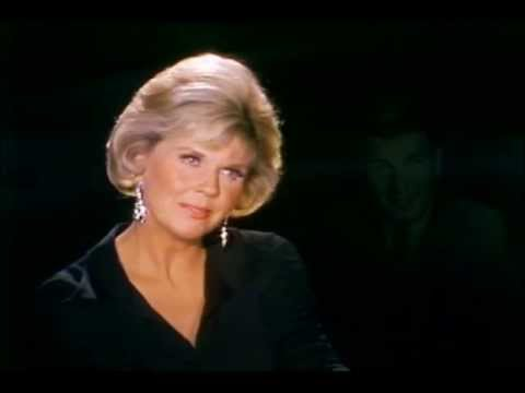 Doris Day - The Way We Were