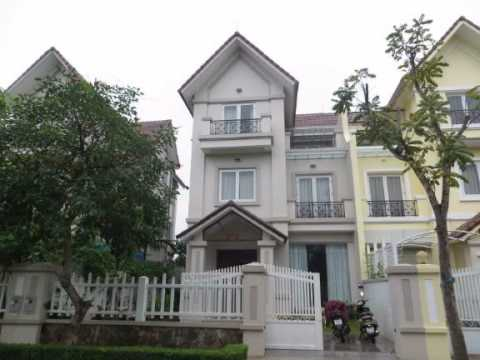 Bán nhà biệt thự, liền kề Vinhomes Riverside,Hà Nội,Hoàn Kiếm,Hà Nội,Việt Nam