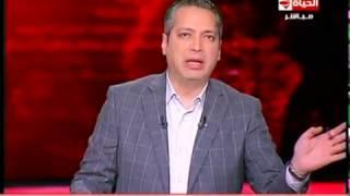 بالفيديو.. تامر أمين: «البرلمان محتاج يترش»