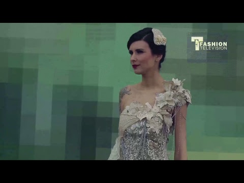 Fashion Television Live Stream Europe