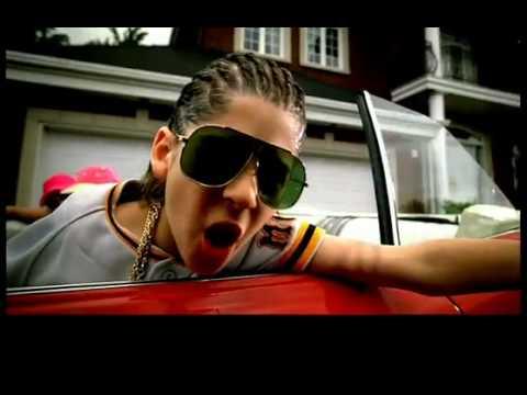 bob sinclair-rock this party (lyrics in description) - YouTube