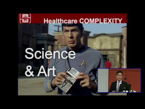 Design Thinking in Global Health Informatics