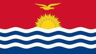 Kiribati | Wikipedia audio article
