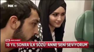Prof.Dr. Çağlar Batman/Fox Tv Ana Haber 18 Eylül 2016