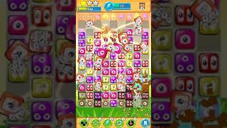 Blob Party - Level 467