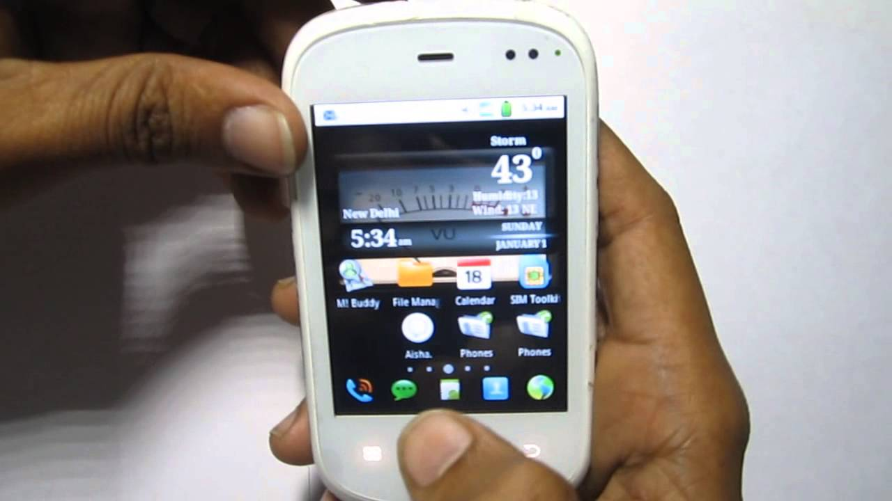 Proximity Sensor In Mobile Phones Youtube Sensors Switches Fiber Along With Wiring