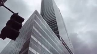 Goldman Sachs Headquarters - 200 West Street, New York NY - Investment Bank Salaries