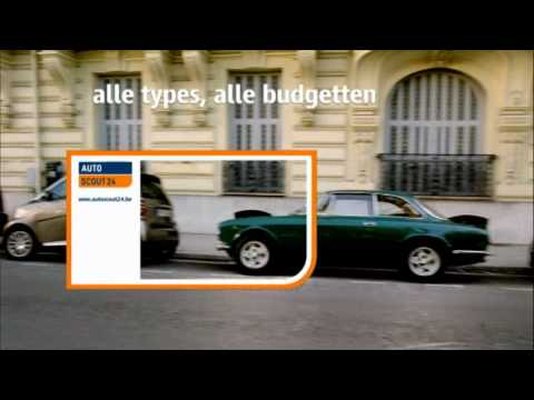 autoscout24 belgium commercial 2011 nl mobile youtube. Black Bedroom Furniture Sets. Home Design Ideas
