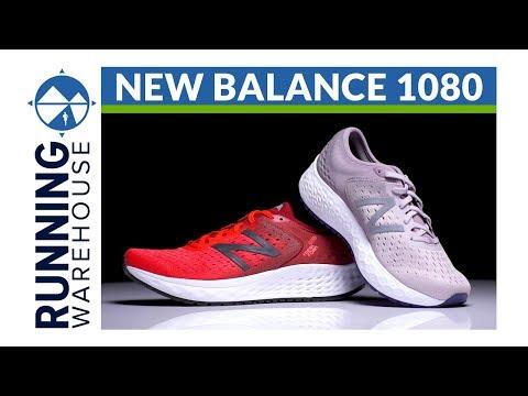 new balance 1080v9 hombre