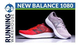 1080 v9 new balance