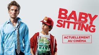 FILM BABYSITTING   VF   COMPLET 1H20   TRES BONNE QUALITE