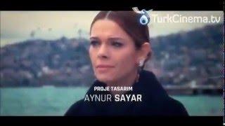 """Турецкий сериал """"День, когда была написана моя судьба"""". 14 серия. РУССКАЯ ОЗВУЧКА."""