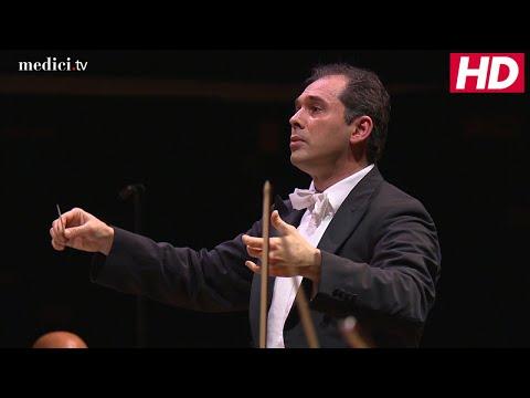Tugan Sokhiev  - Shostakovich: Symphony No. 12 in D Minor