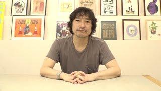 関西朝の情報番組「おはよう朝日です」(月~金あさ6:45~8:00放送)...
