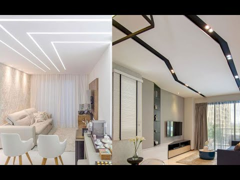 130-ceiling-design-ideas-for-bedroom,-living-room,-kitchen,-bathroom-and-office