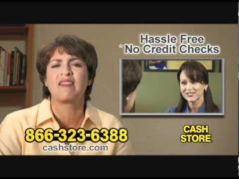 Cash Advance Green Bay WI from YouTube · Duration:  35 seconds  · 182 views · uploaded on 4/7/2011 · uploaded by Cash Store