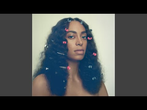 solange interlude for us by us