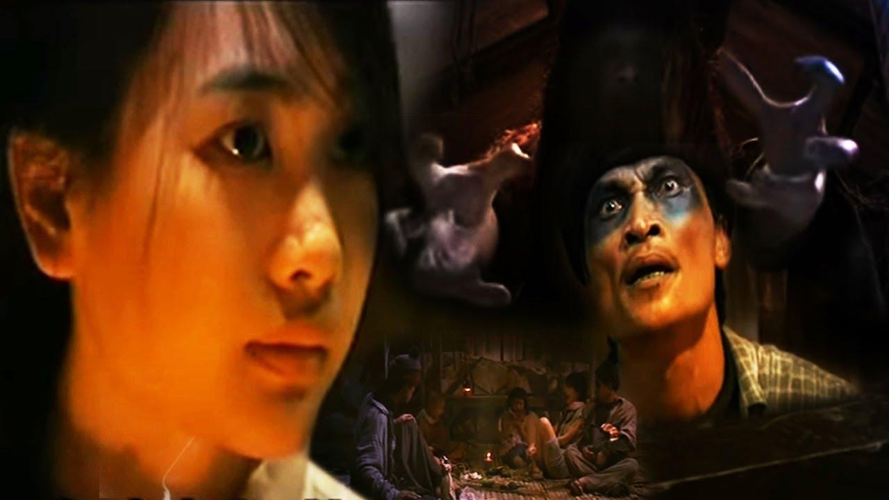 หนังใหม่ หนัง อรหันต์ซัมเมอร์ 2020 เต็มเรื่อง พากย์ไทยชนโรง|หนังใหม่ หนังตรงปก HD