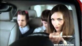 видео Кратко об автомобильных шипах