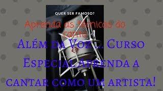 Bandinhas para dancar - Mixado 7 musicas vol 01