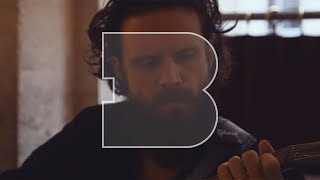 Father John Misty - I Went To The Store One Day   A Take Away Show