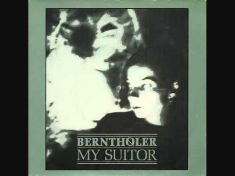 Bernthöler* Bernthøler - Merry Lines In The Sky