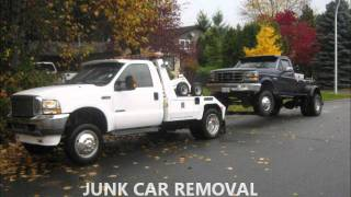Scrap Car Removal Vancouver Cash For Cars Surrey Free Junk Car Pick up for Recycling Langley