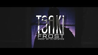 TSAKI - Frost (Official Music Video)