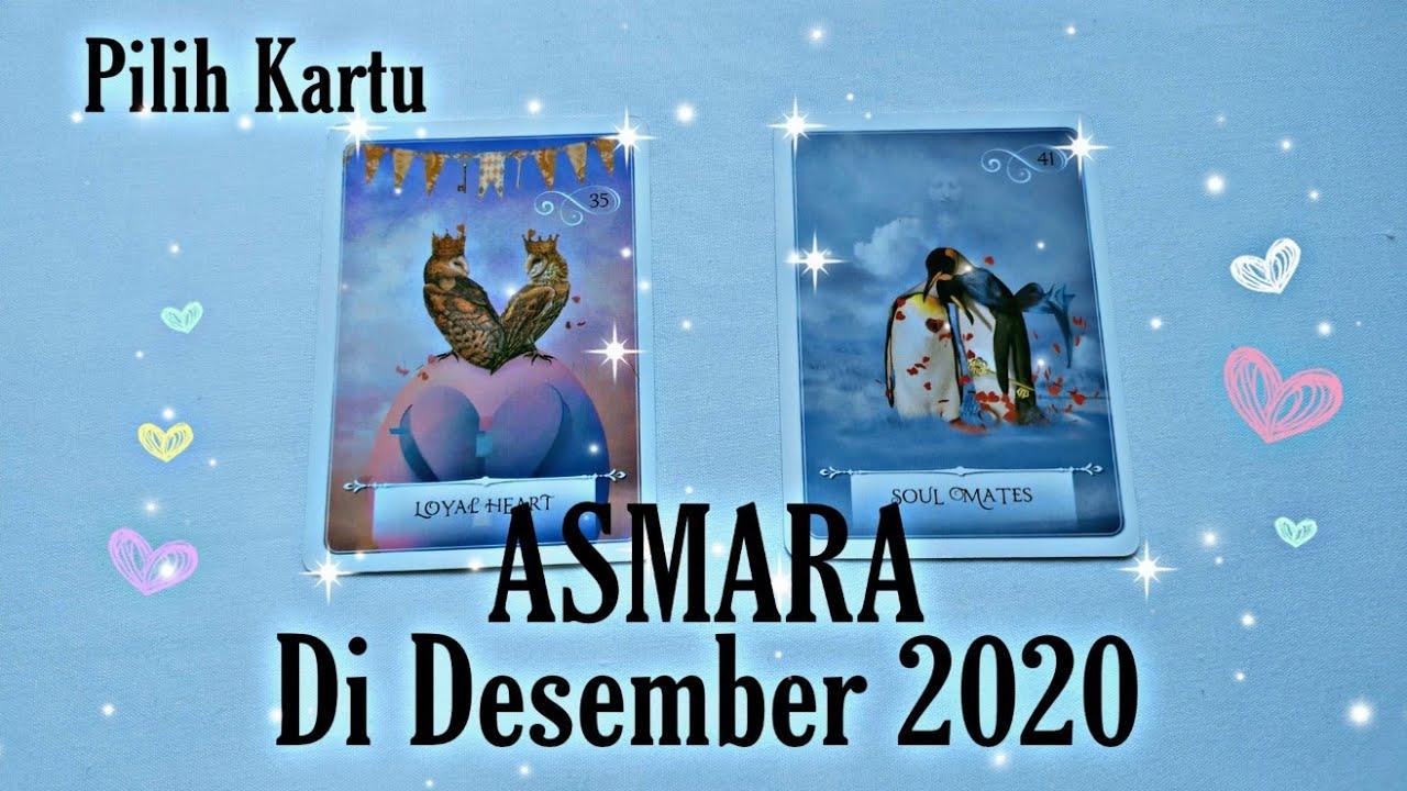 Download Pilih Kartu,Asmara Yang Terjadi Di Desember 2020 ?