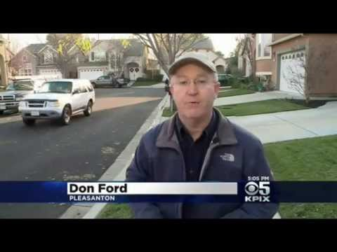 Image result for Don Ford KPIX