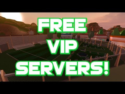 how to make a free jailbreak vip server