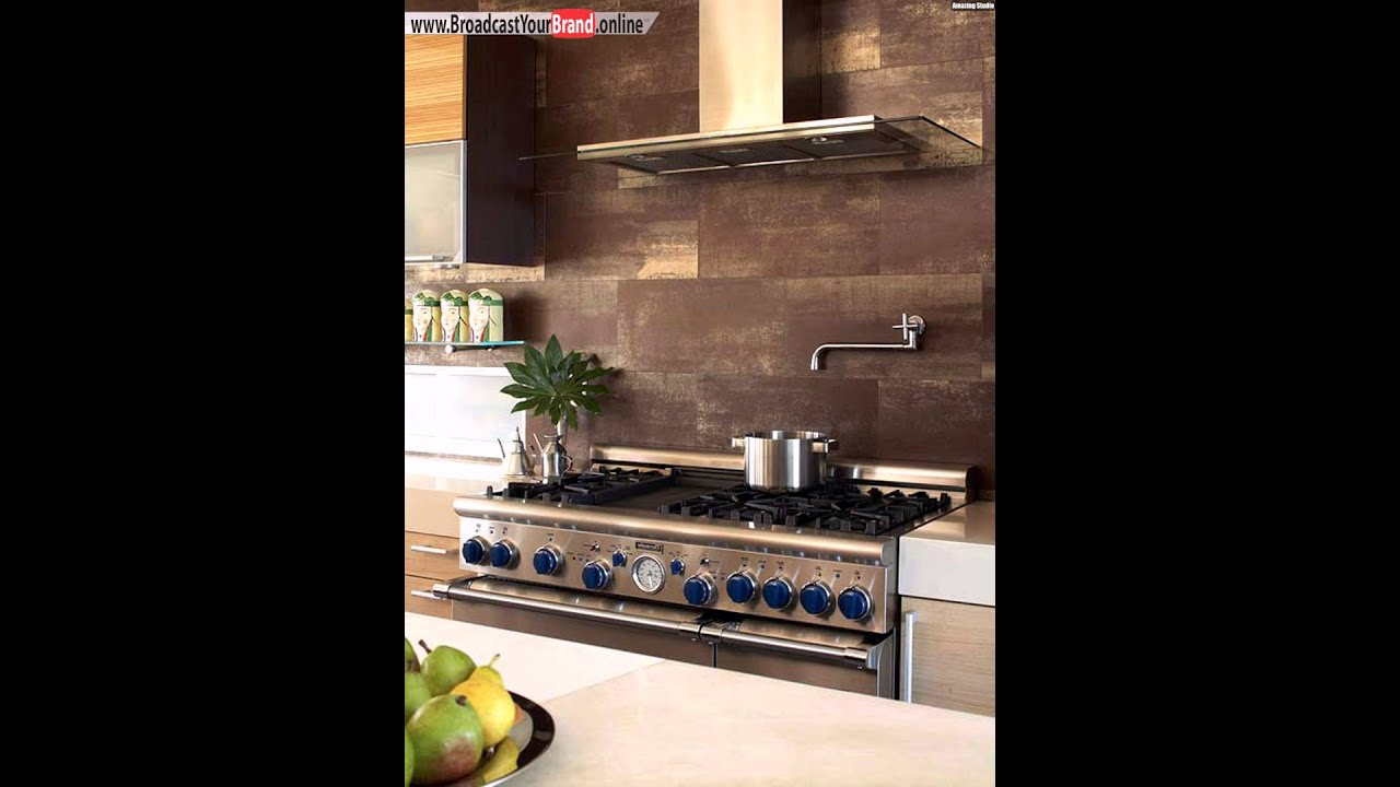 Image Result For Kitchen Design Golden