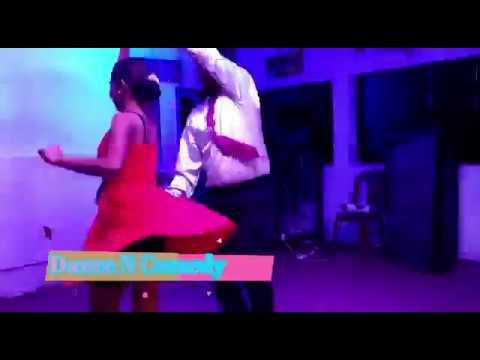 dance-in-goa-clubs-|-goa-tour-|-dance-n-comedy