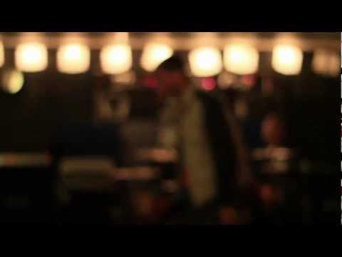 Tonye Kay // Starlife (Official Video)