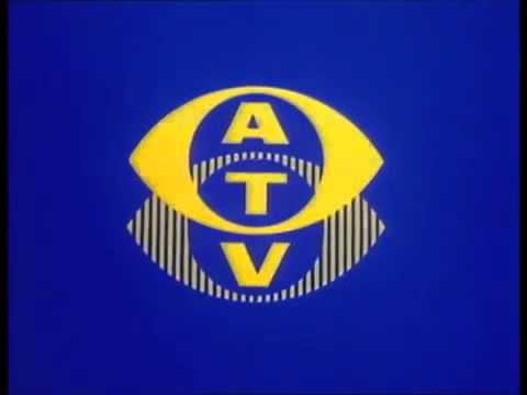 atv tv