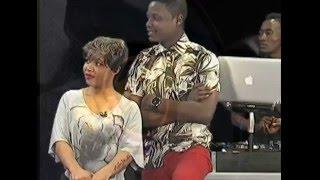 Harmonise amzungumzia msichana alishoot nae video ya BADO. THEBASEITV